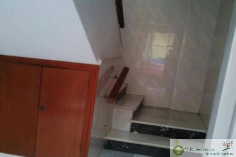 Orihuela,Alicante,España,4 Bedrooms Bedrooms,2 BathroomsBathrooms,Pisos,3758