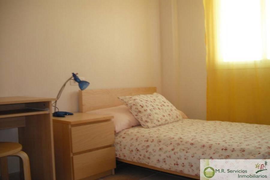 Torrevieja,Alicante,España,2 Bedrooms Bedrooms,2 BathroomsBathrooms,Pisos,3797