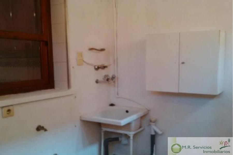 Orihuela,Alicante,España,4 Bedrooms Bedrooms,2 BathroomsBathrooms,Cabañas-bungalows,3806