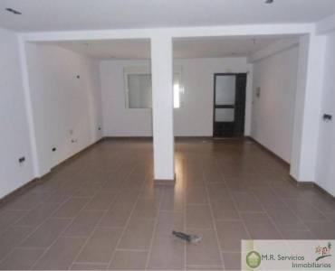Algeciras,Cádiz,España,3 Bedrooms Bedrooms,2 BathroomsBathrooms,Cabañas-bungalows,3820