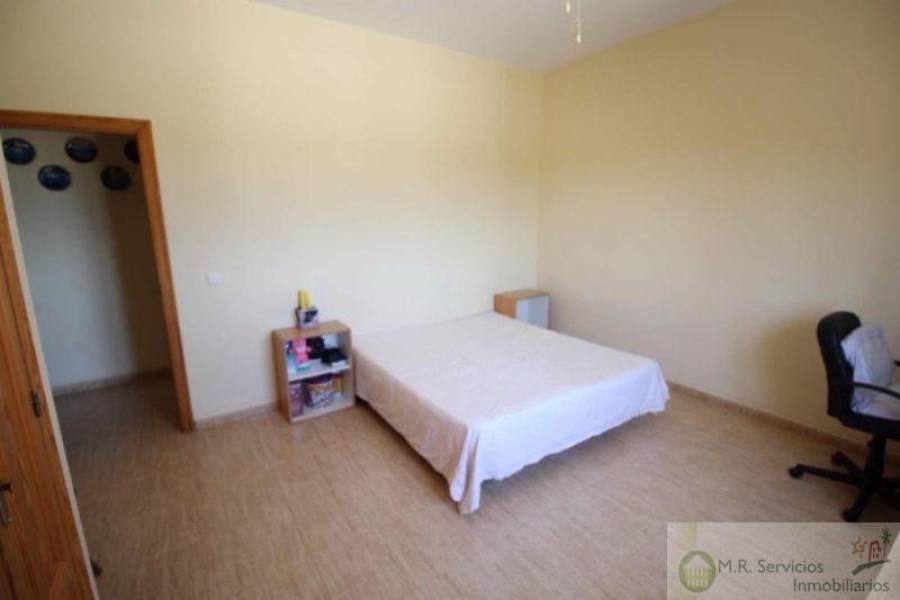 Albatera,Alicante,España,4 Bedrooms Bedrooms,2 BathroomsBathrooms,Finca rustica,3821