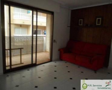Torrevieja,Alicante,España,3 Bedrooms Bedrooms,1 BañoBathrooms,Pisos,3824