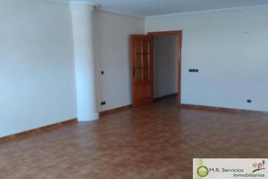 Albatera,Alicante,España,3 Bedrooms Bedrooms,1 BañoBathrooms,Pisos,3843