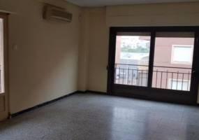 Elche,Alicante,España,3 Bedrooms Bedrooms,1 BañoBathrooms,Pisos,3847