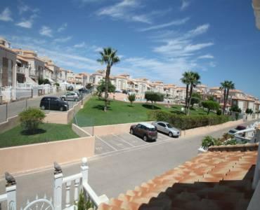 Torrevieja,Alicante,España,5 Bedrooms Bedrooms,2 BathroomsBathrooms,Dúplex,33929