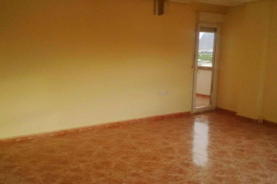 Albatera,Alicante,España,3 Bedrooms Bedrooms,3 BathroomsBathrooms,Pisos,3849