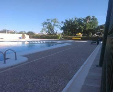 Torrevieja,Alicante,España,2 Bedrooms Bedrooms,1 BañoBathrooms,Bungalow,33938