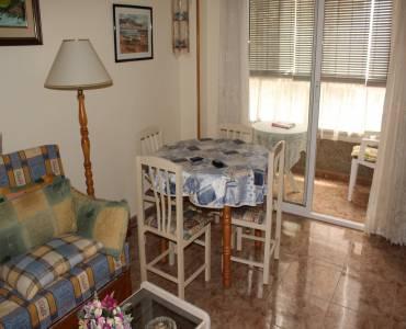 Torrevieja,Alicante,España,2 Bedrooms Bedrooms,1 BañoBathrooms,Apartamentos,33944