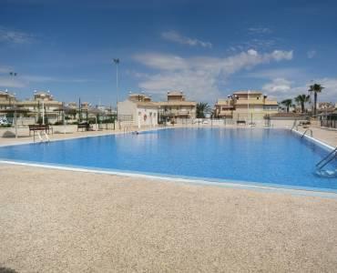 Santa Pola,Alicante,España,3 Bedrooms Bedrooms,1 BañoBathrooms,Bungalow,33963