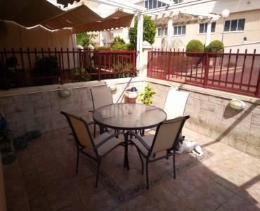 Elche,Alicante,España,4 Bedrooms Bedrooms,3 BathroomsBathrooms,Bungalow,33980