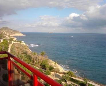 Villajoyosa,Alicante,España,2 Bedrooms Bedrooms,1 BañoBathrooms,Apartamentos,34023