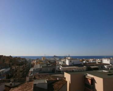 Benidorm,Alicante,España,2 Bedrooms Bedrooms,2 BathroomsBathrooms,Apartamentos,34030