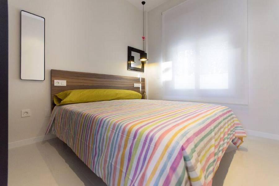 Orihuela,Alicante,España,3 Bedrooms Bedrooms,2 BathroomsBathrooms,Fincas-Villas,3862