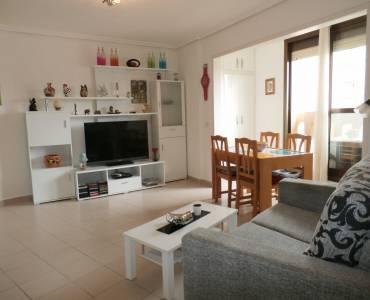 Benidorm,Alicante,España,1 Dormitorio Bedrooms,1 BañoBathrooms,Apartamentos,34100