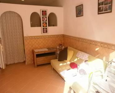 Benidorm,Alicante,España,1 Dormitorio Bedrooms,1 BañoBathrooms,Bungalow,34134