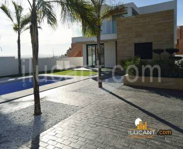 Elche,Alicante,España,3 Bedrooms Bedrooms,2 BathroomsBathrooms,Chalets,34154