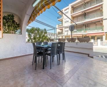 Santa Pola,Alicante,España,4 Bedrooms Bedrooms,3 BathroomsBathrooms,Bungalow,34217