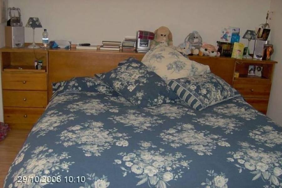 Villena,Alicante,España,4 Bedrooms Bedrooms,2 BathroomsBathrooms,Adosada,34241