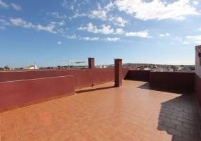 Orihuela,Alicante,España,2 Bedrooms Bedrooms,2 BathroomsBathrooms,Bauleras,3881