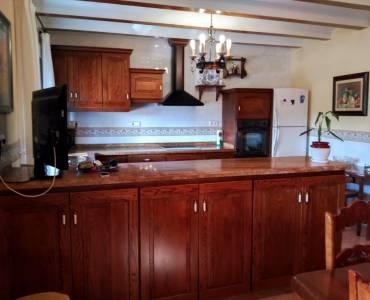 Villena,Alicante,España,4 Bedrooms Bedrooms,2 BathroomsBathrooms,Chalets,34254