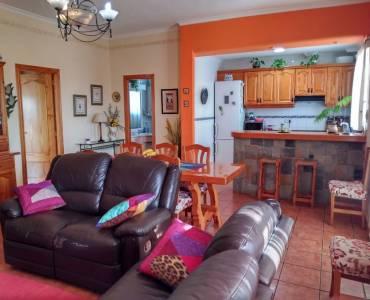 Villena,Alicante,España,4 Bedrooms Bedrooms,2 BathroomsBathrooms,Chalets,34256