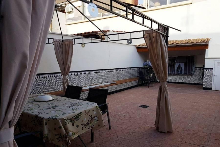 Sax,Alicante,España,4 Bedrooms Bedrooms,2 BathroomsBathrooms,Bungalow,34276