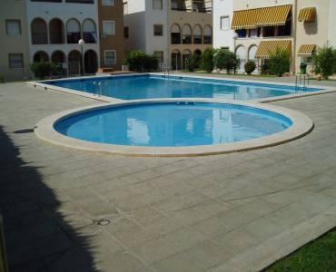 Torrevieja,Alicante,España,2 Bedrooms Bedrooms,1 BañoBathrooms,Apartamentos,34307