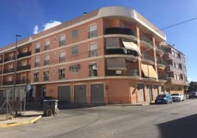 Almoradí,Alicante,España,3 Bedrooms Bedrooms,2 BathroomsBathrooms,Pisos,3889