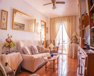 Torrevieja,Alicante,España,2 Bedrooms Bedrooms,1 BañoBathrooms,Apartamentos,34402