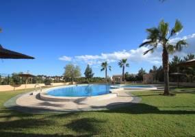 Orihuela,Alicante,España,2 Bedrooms Bedrooms,1 BañoBathrooms,Cabañas-bungalows,3900