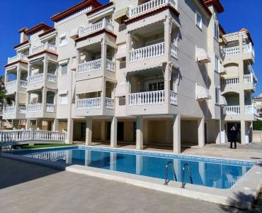 Santa Pola,Alicante,España,2 Bedrooms Bedrooms,1 BañoBathrooms,Apartamentos,34446