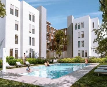 San Juan playa,Alicante,España,3 Bedrooms Bedrooms,2 BathroomsBathrooms,Atico,34477