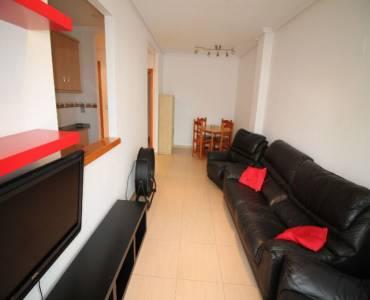 Torrevieja,Alicante,España,2 Bedrooms Bedrooms,1 BañoBathrooms,Atico,34559