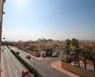 Torrevieja,Alicante,España,2 Bedrooms Bedrooms,1 BañoBathrooms,Apartamentos,34569