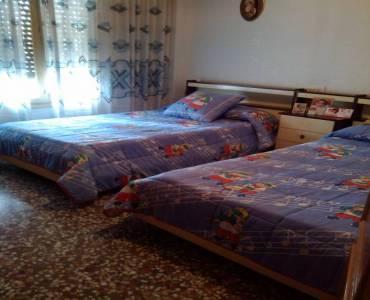 Elche,Alicante,España,4 Bedrooms Bedrooms,1 BañoBathrooms,Chalets,34583