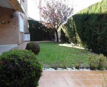 Alicante,Alicante,España,4 Bedrooms Bedrooms,2 BathroomsBathrooms,Adosada,34626