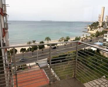 Alicante,Alicante,España,2 Bedrooms Bedrooms,2 BathroomsBathrooms,Apartamentos,34689