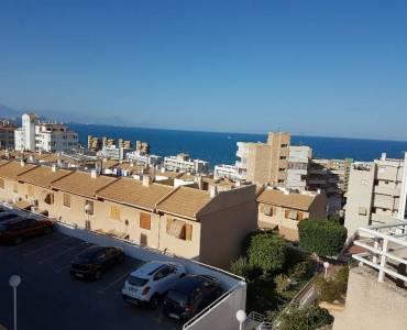 Arenales del sol,Alicante,España,3 Bedrooms Bedrooms,2 BathroomsBathrooms,Bungalow,34717