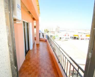 Torrevieja,Alicante,España,2 Bedrooms Bedrooms,1 BañoBathrooms,Atico,34741
