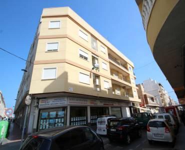 Torrevieja,Alicante,España,1 Dormitorio Bedrooms,1 BañoBathrooms,Apartamentos,34742