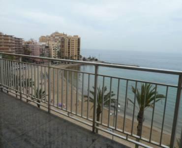 Torrevieja,Alicante,España,3 Bedrooms Bedrooms,2 BathroomsBathrooms,Apartamentos,34743