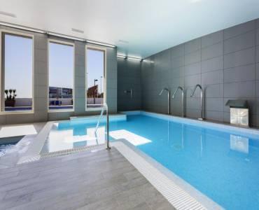 Orihuela Costa,Alicante,España,2 Bedrooms Bedrooms,2 BathroomsBathrooms,Apartamentos,34753