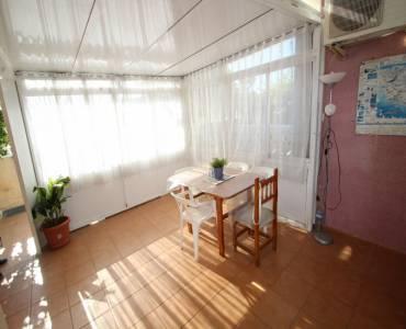 Torrevieja,Alicante,España,2 Bedrooms Bedrooms,1 BañoBathrooms,Adosada,34769