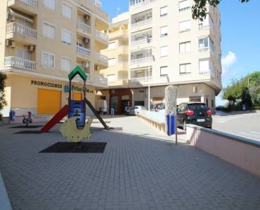 Torrevieja,Alicante,España,2 Bedrooms Bedrooms,1 BañoBathrooms,Apartamentos,34775