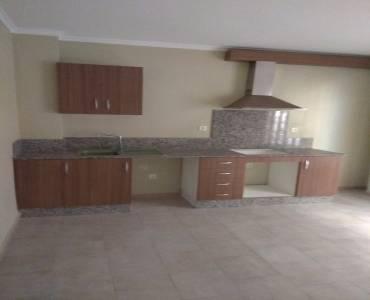 Torrevieja,Alicante,España,2 Bedrooms Bedrooms,1 BañoBathrooms,Planta baja,34814