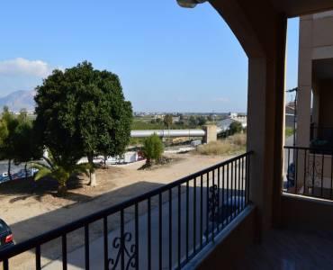 Orihuela,Alicante,España,3 Bedrooms Bedrooms,2 BathroomsBathrooms,Adosada,34816