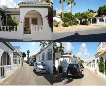 Guardamar del Segura,Alicante,España,1 Dormitorio Bedrooms,1 BañoBathrooms,Apartamentos,34818