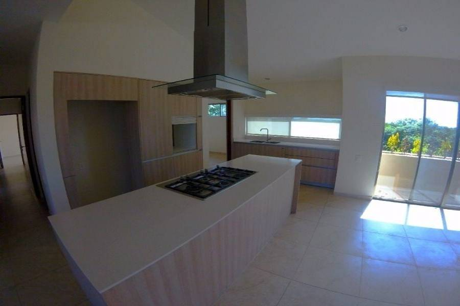 Mérida,Yucatán,Mexico,3 Bedrooms Bedrooms,3 BathroomsBathrooms,Apartamentos,3941