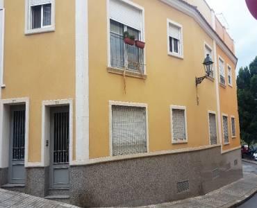 Elche,Alicante,España,2 Bedrooms Bedrooms,2 BathroomsBathrooms,Planta baja,34855