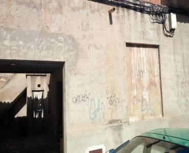 San Vicente del Raspeig,Alicante,España,4 Bedrooms Bedrooms,2 BathroomsBathrooms,Planta baja,34872